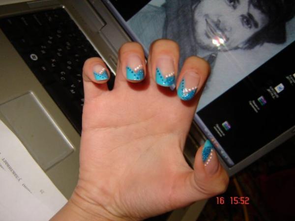 Дизайн ногтей с долларом, бесплатные ...: pictures11.ru/dizajn-nogtej-s-dollarom.html